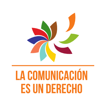 La comunicación es un derecho